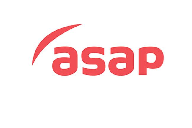 ASAP กำหนดจัดประชุม AGM วันที่ 30 ก.ค.นี้